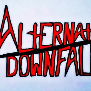 Alternate Downfall