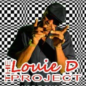 The Louie D Project