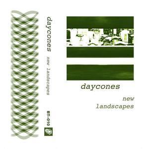Daycones
