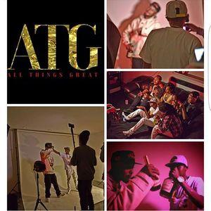 ATG Records Recording Artist