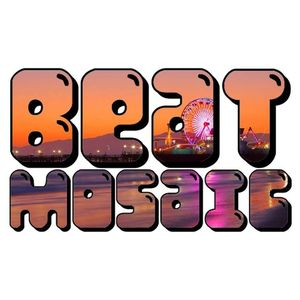 Beat Mosaic