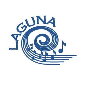 Laguna Concert Band