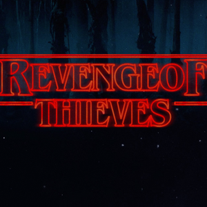 Revenge of Thieves