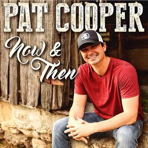 Pat Cooper