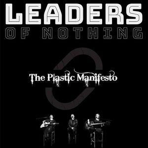 Leaders Of Nothing