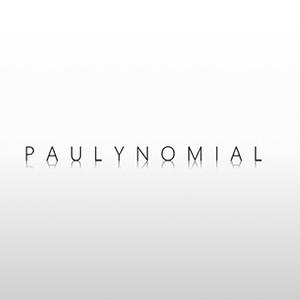 Paulynomial