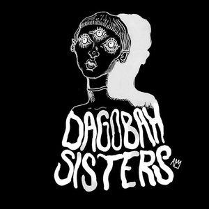 Dagobah sisters