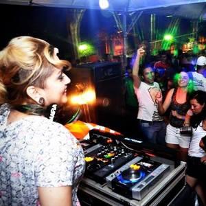 DJ Mafiosa