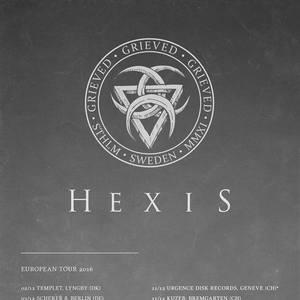 Hexis