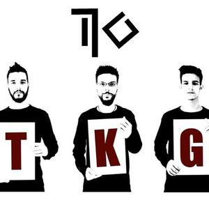 Theodore Kalantzakos Band
