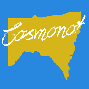 Cosmonot