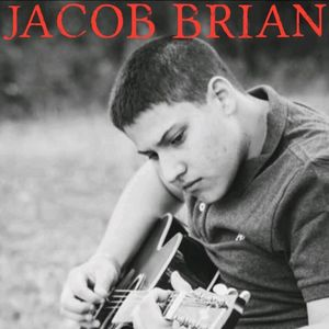 Jacob Brian Music