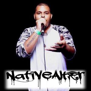 NativeAlter
