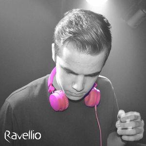 Ravellio