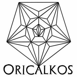 Oricalkos