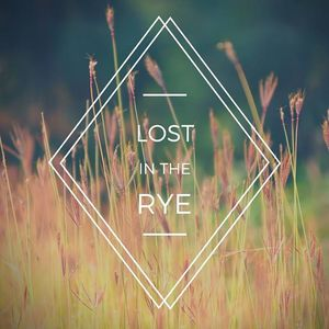 Lost in the Rye