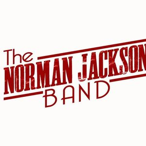 The Norman Jackson Band