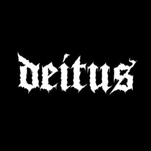 Deitus