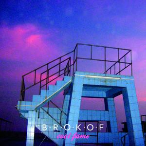BROKOF