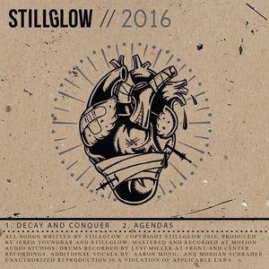 Stillglow
