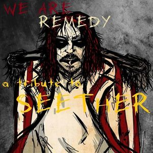 Remedy a tribute to Seether
