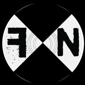 FakeNation Band