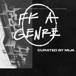 FK A Genre