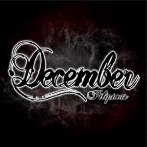 December Pilipinas