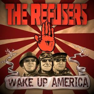 The Refusers