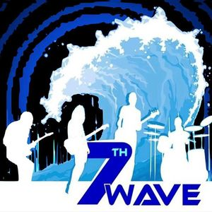 7th Wave