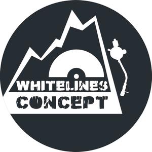 WhiteLines Concept