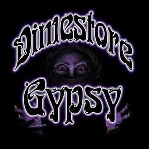 DimestoreGypsy