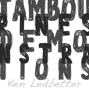Ken Ledbetter-Songsmith