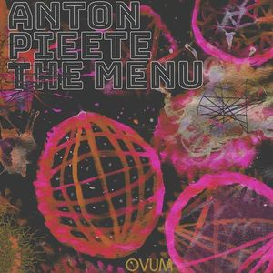 Anton Pieete