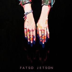 Fatso Jetson