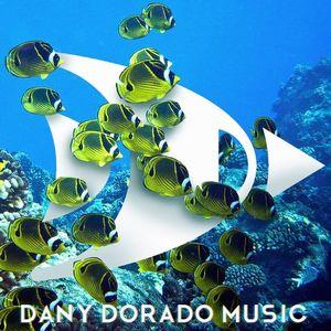 DanyDorado Music
