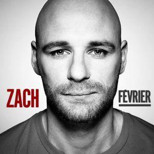 Zach Février