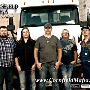 The Cornfield Mafia