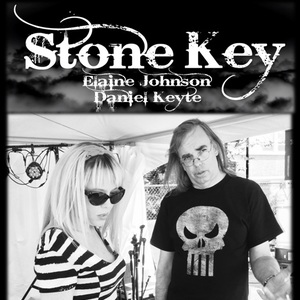 Stone Key