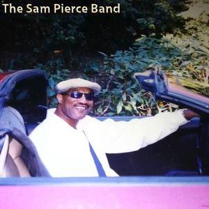 Sam Pierce Band
