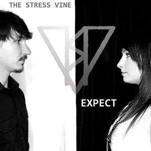 The Stress Vine