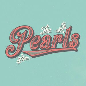 The Pearls