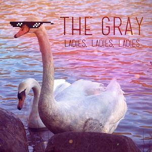 The Gray