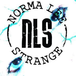 Norma Lee Strange