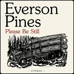 Everson Pines