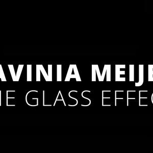 Lavinia Meijer