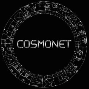Cosmonet