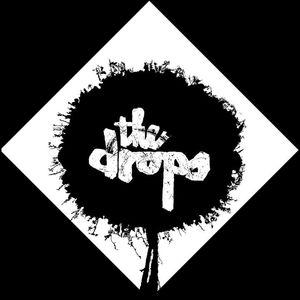 The Drops