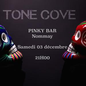 Tone Cove