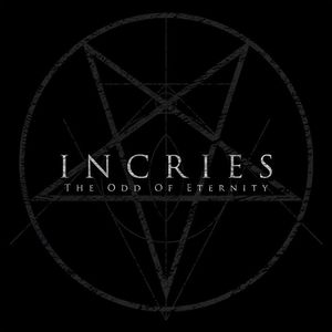 InCries